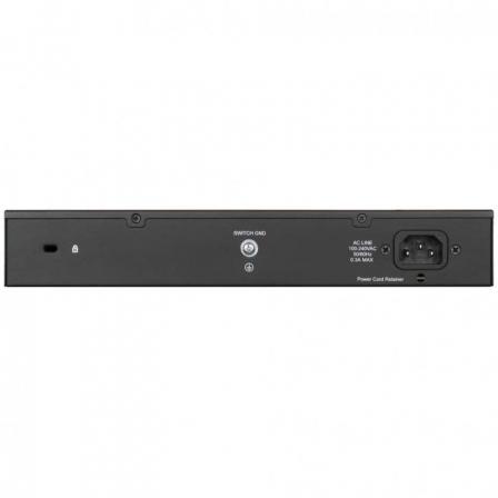 DLINKDGS-1100-24PV2