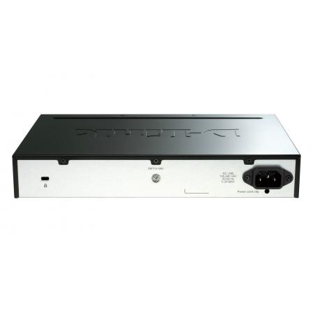 DLINKDGS-1510-20