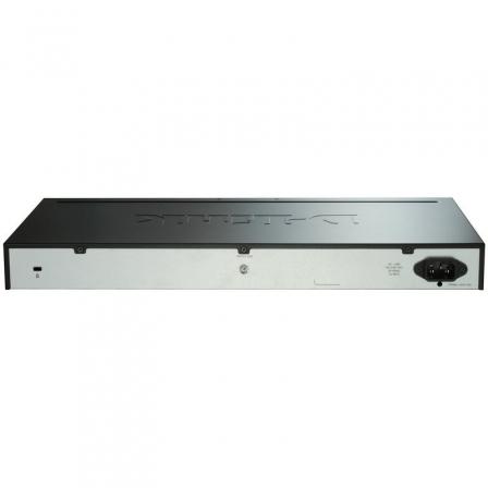 DLINKDGS-1510-52XMP