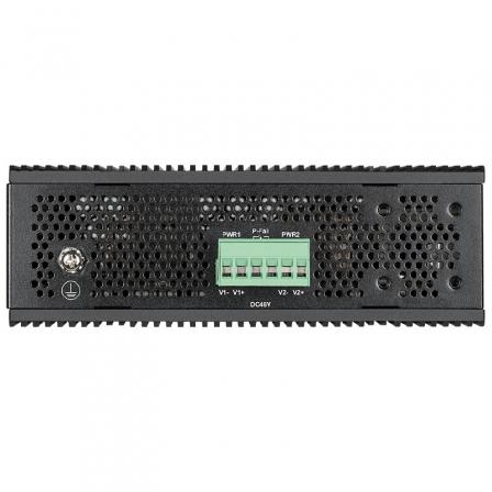 DLINKDIS-200G-12PS