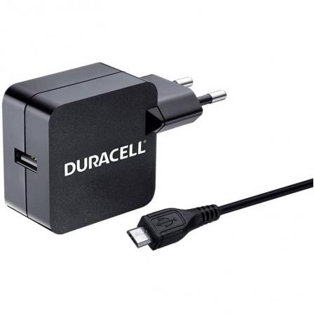 DURACELLDMAC10-EU