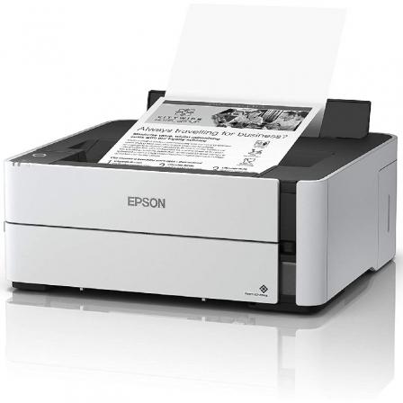 EPSONC11CH44401