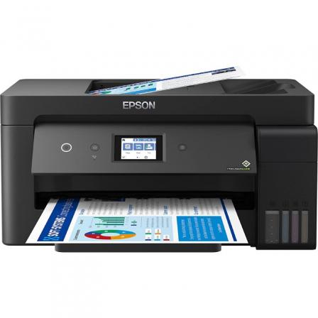 EPSONC11CH96401