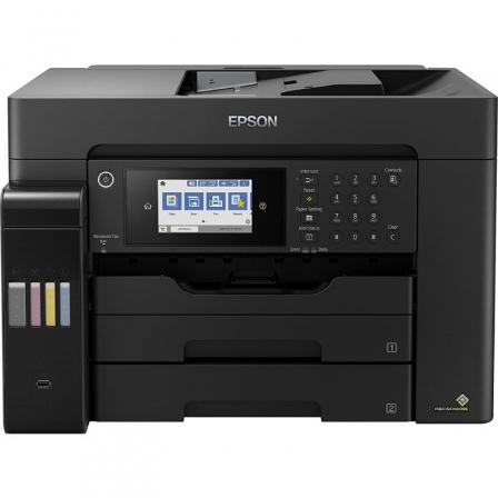 EPSONC11CH71401
