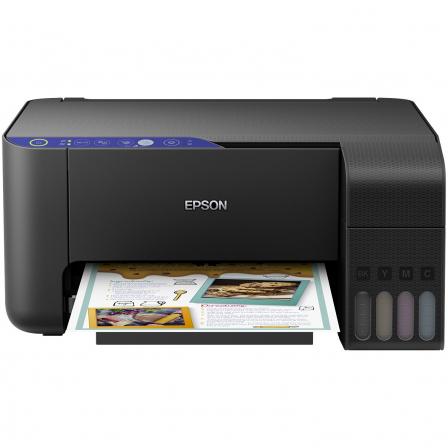 EPSONC11CG86404
