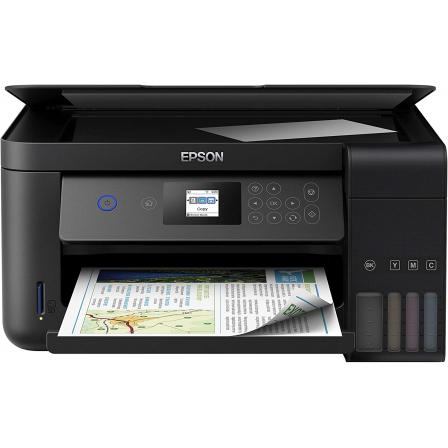 EPSONC11CG22402