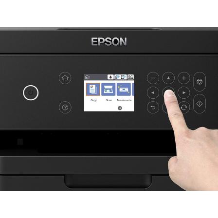 EPSONC11CG21401