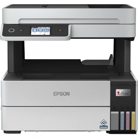 EPSONC11CJ88402