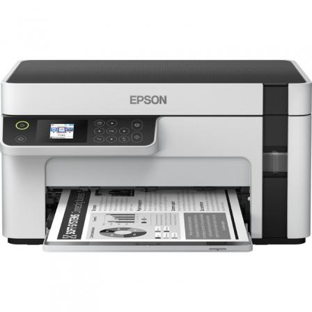 EPSONC11CJ18401