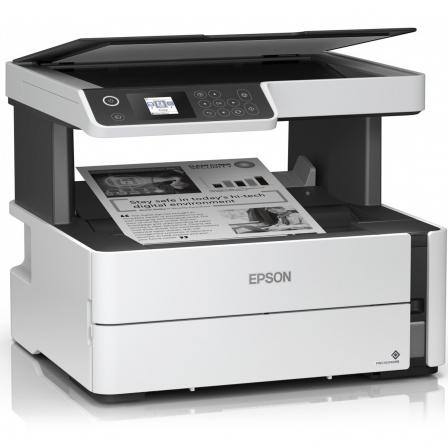 EPSONC11CG27402