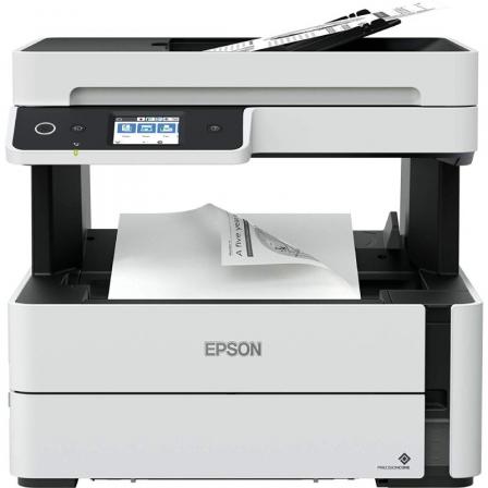 EPSONC11CG91402
