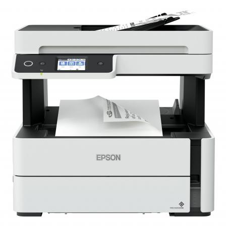 EPSONC11CG92402