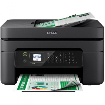 EPSONC11CG30402