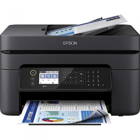 EPSONC11CG31402