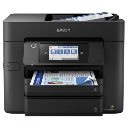 EPSONC11CJ05402