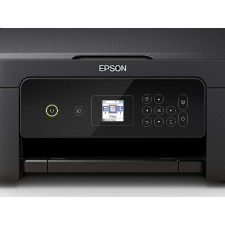 EPSONC11CG32403