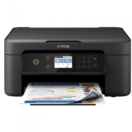 EPSONC11CG33403