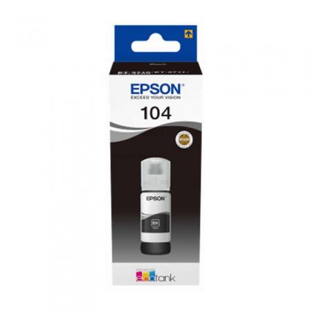 EPSONC13T00P140