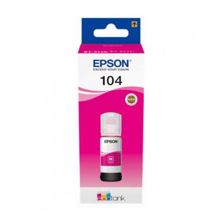 EPSONC13T00P340