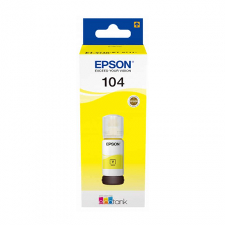 EPSONC13T00P440