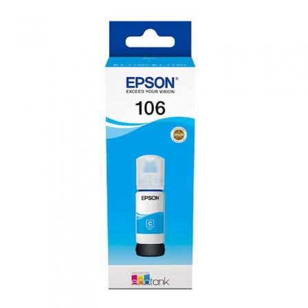 EPSONC13T00R240