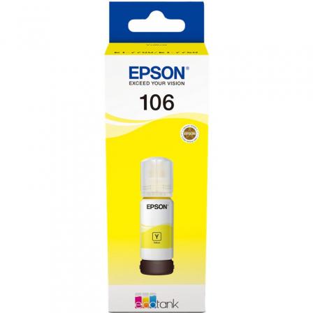 EPSONC13T00R440