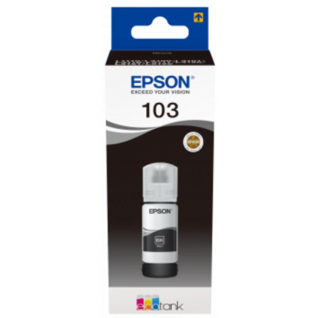 EPSONC13T00S14A10