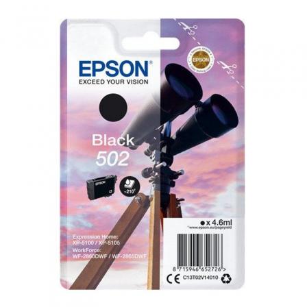 EPSONC13T02V14010