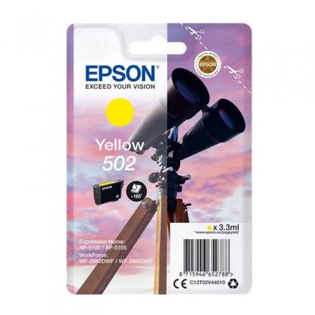 EPSONC13T02V44010
