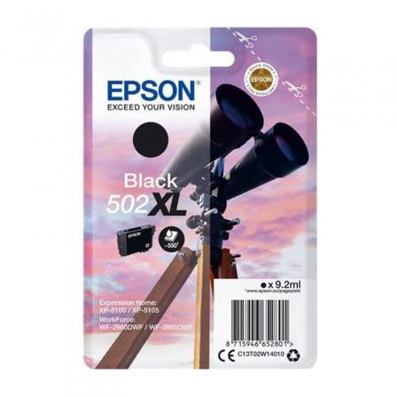 EPSONC13T02W14010