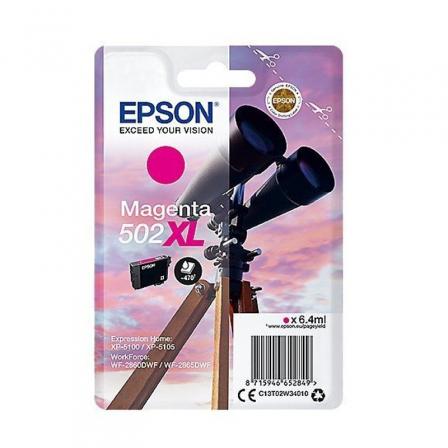 EPSONC13T02W34010