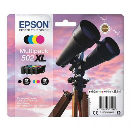 EPSONC13T02W64010