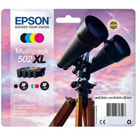 EPSONC13T02W64020