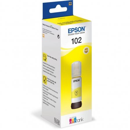 EPSONC13T03R440