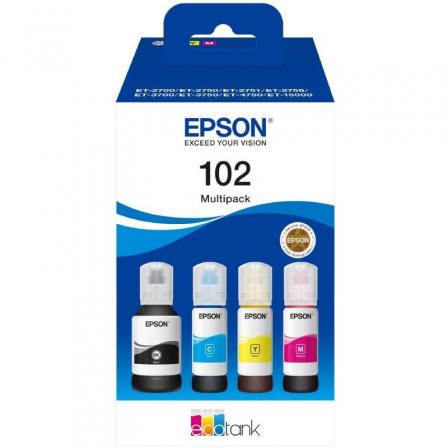EPSONC13T03R640