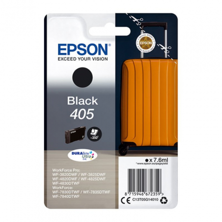 EPSONC13T05G14010