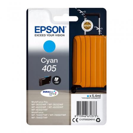 EPSONC13T05G24010