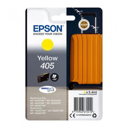 EPSONC13T05G44010