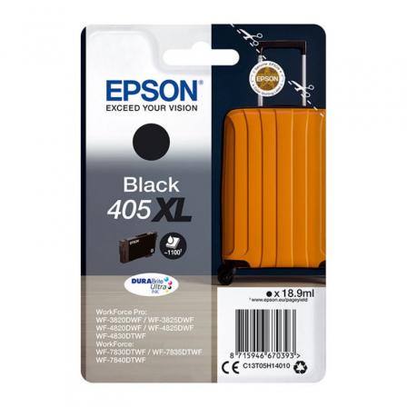 EPSONC13T05H14010