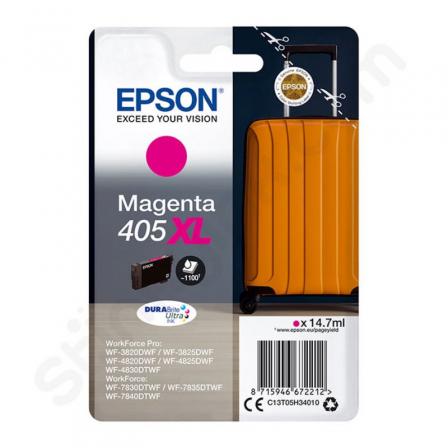 EPSONC13T05H34010