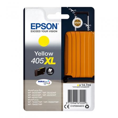 EPSONC13T05H44010