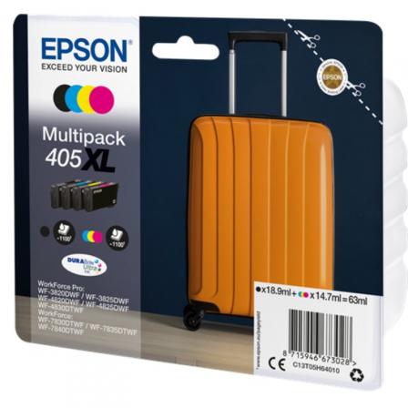 EPSONC13T05H64010