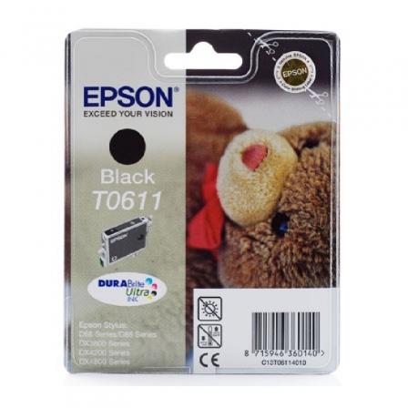 EPSONC13T06114010