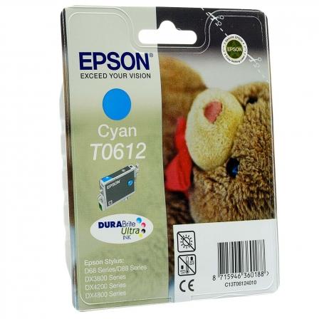 EPSONC13T06124010