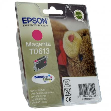EPSONC13T06134010