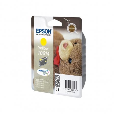EPSONC13T06144010