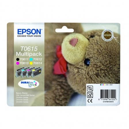 EPSONC13T06154010