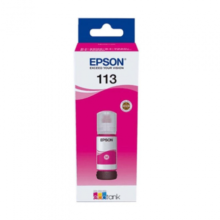 EPSONC13T06B340