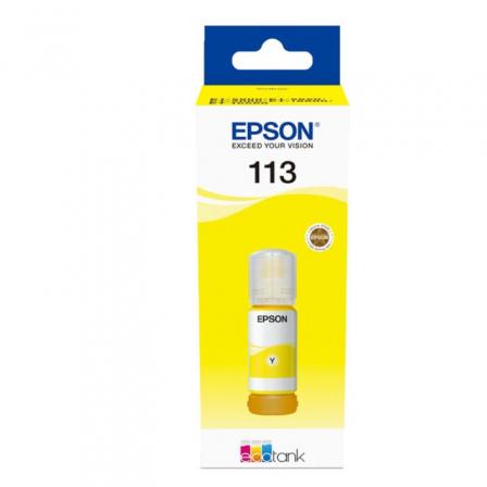 EPSONC13T06B440