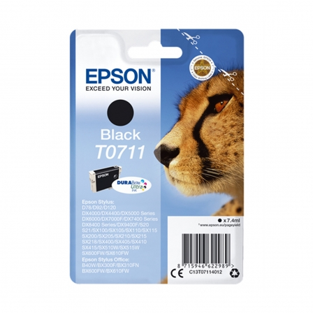 EPSONC13T07114012